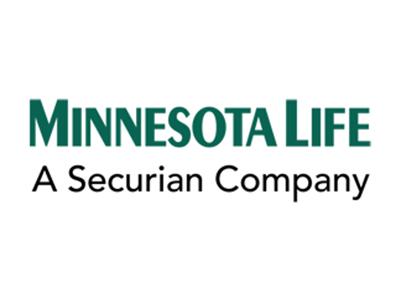 MNL Logo