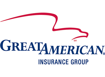 Great American Logo