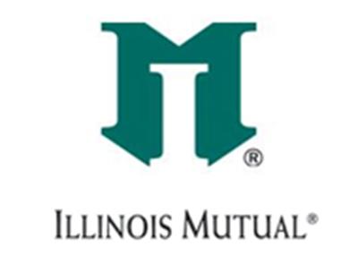 Ill. Mutual Logo