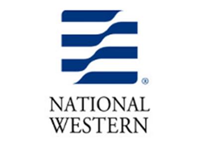 NW Life Logo